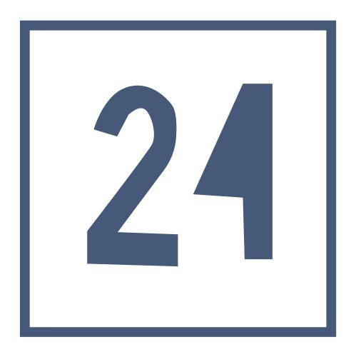 door-Day 24: Y