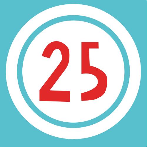 door-Day 25: Zzzzz