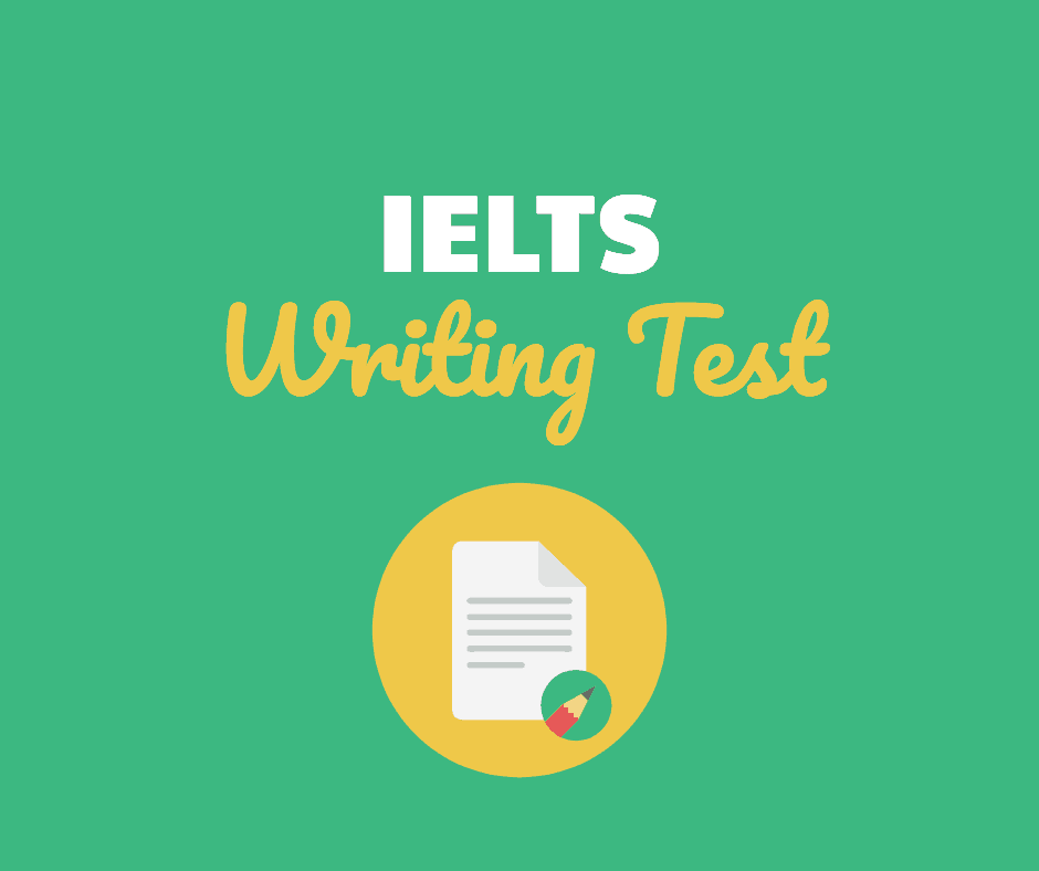 IELTS Test Writing Task 2 Opinion Essay Problems and Solution, Cause and Effect, Agree or Disagree, Advantages and Disadvantages,Advice, tips and strategies